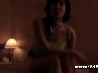 korea1818.com韓國色情預告片六