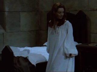 bruna beani在st情人節的罪惡修女