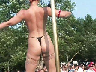 裸體彈出2005年場景6