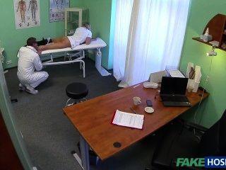 fkeh0spital護士