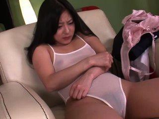 seifuku bijo kurabu第9卷現場1