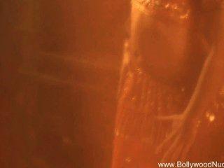我的寶萊塢愛情舞蹈
