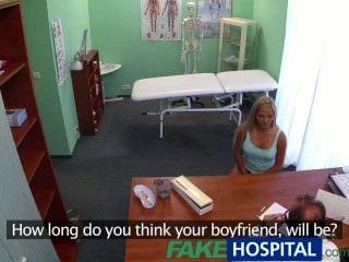 假性病人試圖醫生的精子懷孕