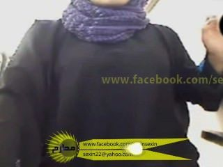 阿拉伯我的妹妹一個妓女