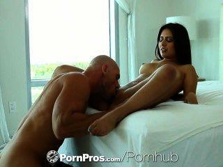 hd pornpros性感的jynx迷宮用玩具暖和和屁股性交