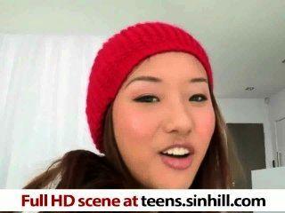 中國青少年alina li喜歡巨大的公雞teens.sinhill.com