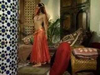 印度公主第一夜肛門