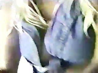 帕米拉安德森和托米·李的性膠帶