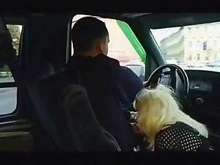 性彼得斯堡2