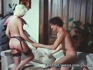 約翰·霍姆斯他媽的性感的seka
