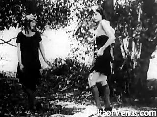 古董色情1915免費乘車