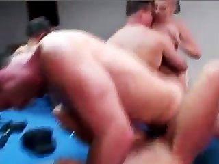 porno boot camp:3之3