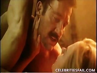 尼科爾kidman裸體在熱性愛視頻名人性膠帶