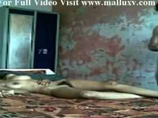印度旁遮普sonam醜聞與男朋友