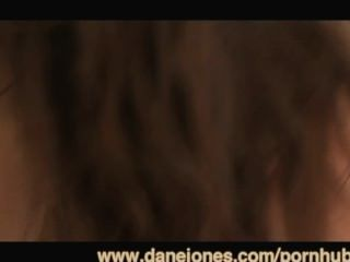 danejones美麗的大山雀
