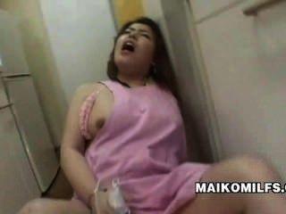 性瘋狂的日本家庭假名宮城
