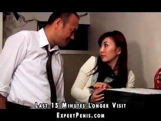 父親在法律他媽的日本妻子