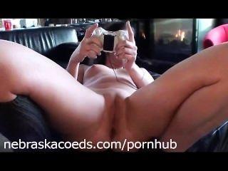 前女友玩xbox赤裸和玩自己