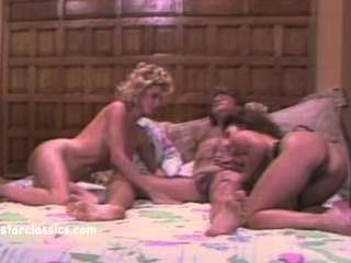 姜lynn女同性戀三方經典