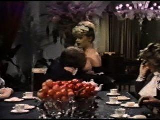 1985愛咬傷(經典復古)