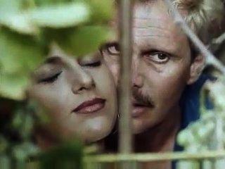 從意大利的全長減速火箭的色情電影