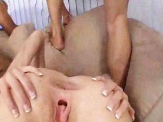 肛門撕裂色情lopez