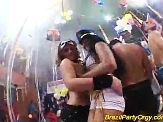 巴西黨團體性交性感的性感寶貝