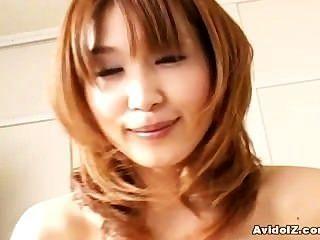 日本主婦給完美口交