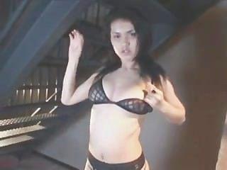 瑪麗亞ozawa未經審查的視頻3脫衣舞