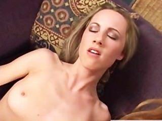 三重奏肛門女同性戀他媽的暨口交性感porno xxx肛門陰部裸體喲