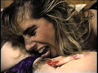 第一次女同性戀3場景1