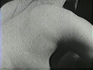 軟核裸體132 50和60場景1