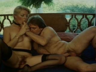 pornstars你應該知道:juliet anderson