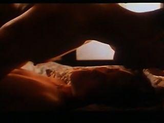[明星] [電影]溫碧霞做愛片段!!鏡頭背後打真軍!色情chinoise