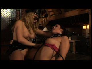 fem slave 1場景2