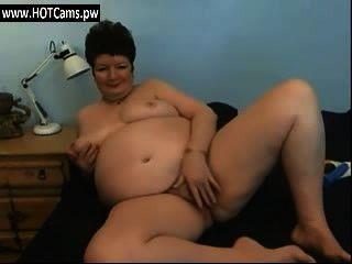 房間聊天bbw grany dildoing她的陰戶為webcam www.hotcams.pw