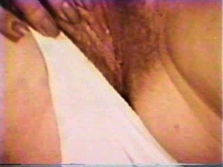 女同性戀peepshow循環560 70s和80s場景1