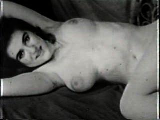 軟核裸體169 50和60秒場景4