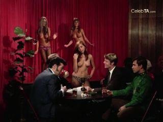 維多利亞債券,antoinette maynard和dee howard在婦女的ecstasies