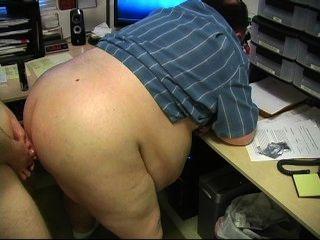 linus乾了老闆