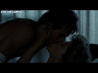 林達哈密爾頓終結者hd裸體,性場景