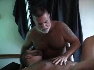 gay chub 1