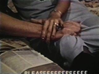 peepshow循環324 1970s場景3