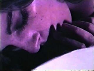 peepshow循環378 1970s場景2