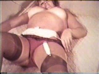軟核裸體599 1960年代現場2