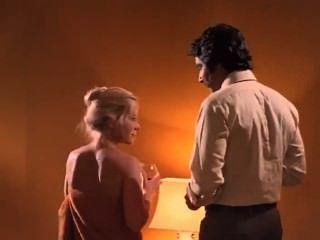 蝴蝶(1975)