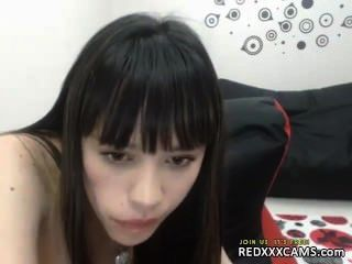 核心機器人升級redxxxcams.com