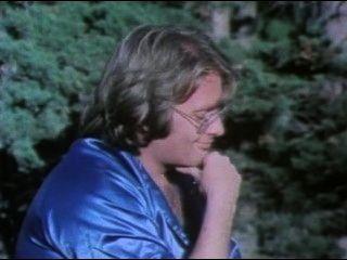 禁忌7(1989)