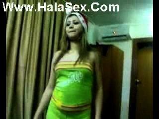 伊拉克舞蹈青少年