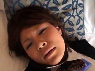 日本背心辦公室夫人賣淫在酒店